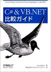 cs_vb_conv.jpg